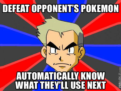 halolz-dot-com-pokemon-adviceoak-automaticallyknow.jpg
