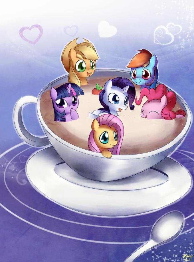 taste_of_pony_caffeine_by_solar_slash-d4j9av8.jpg
