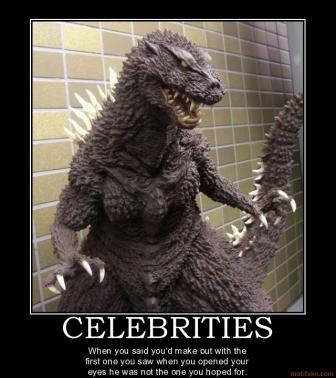 celebrities-godzilla-gojira-kaiju-japan-japanese-celebrities-demotivational-poster-1270647057.jpg