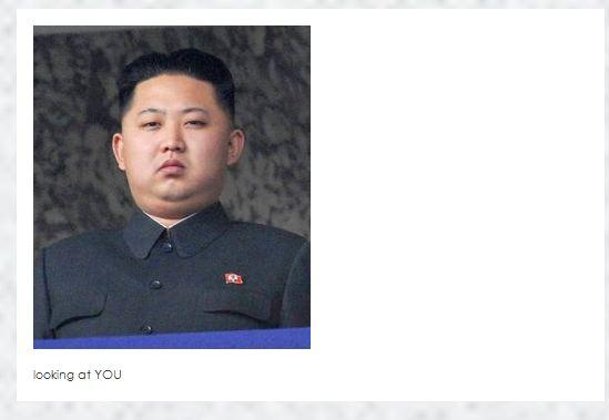 kimjongun.JPG