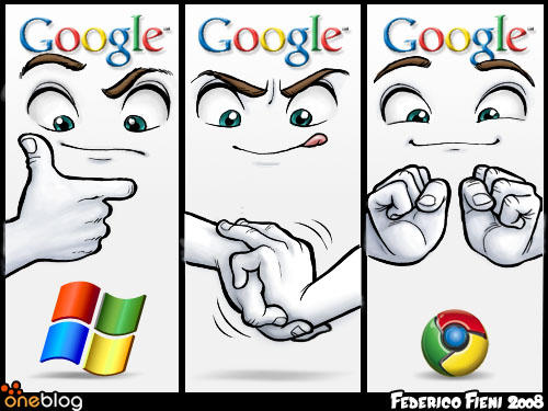 _google_vs_microsoft.jpg