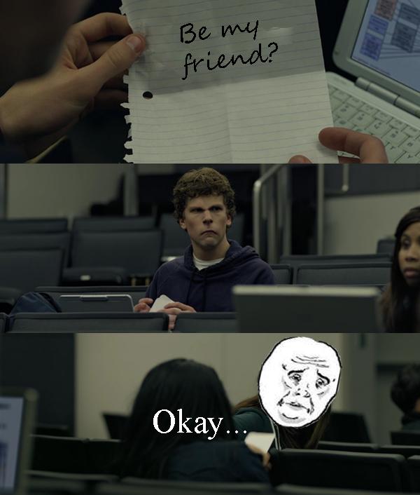 ZuckerbergNotePass...Okay..png