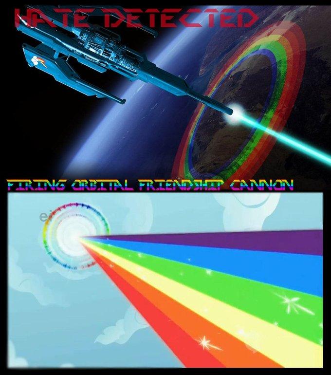 orbital_friendship_cannon_by_aeroytechyon_x-d4a7to1.png