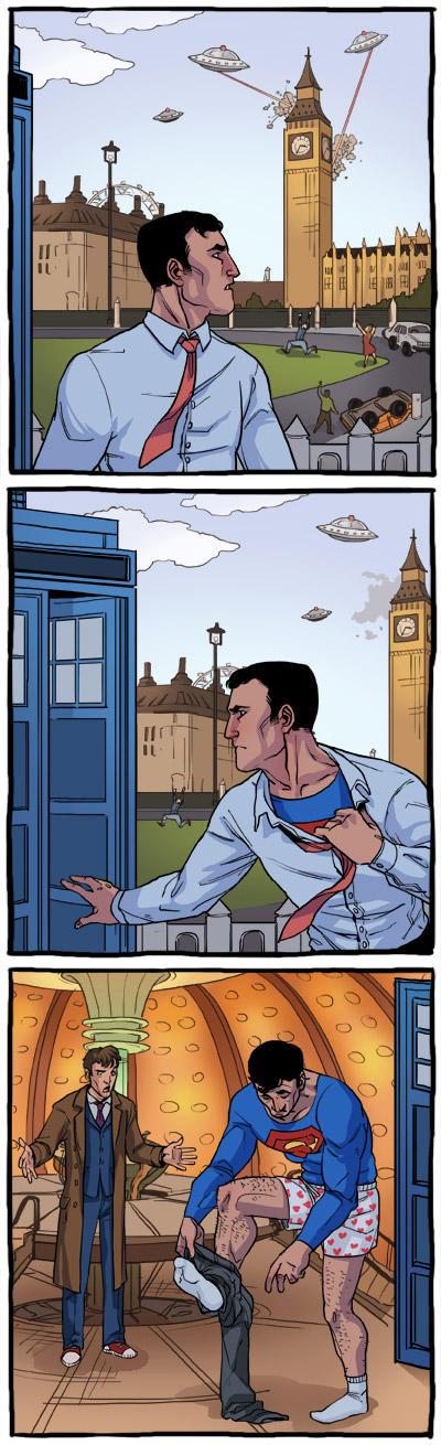 holo_strip_doctor_superman.jpg