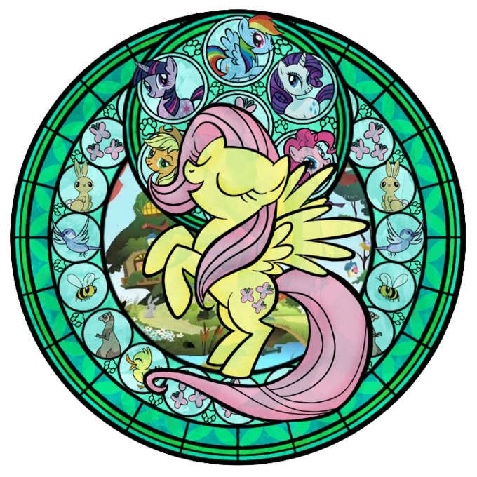 fluttershy_stained_glass_by_akili_amethyst-d4gl762.png