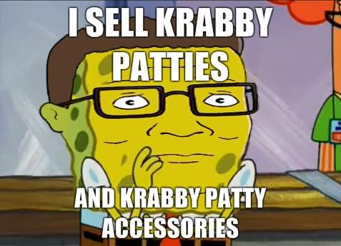 I-sell-krabby-patties-and-krabby-patty-accessories.jpg