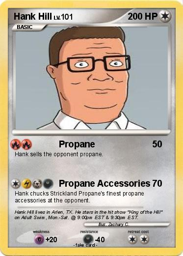 [Image - 221140] | I Sell Propane and Propane Accessories ...