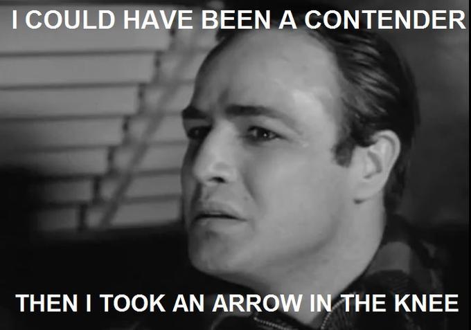 contender_arrow.jpeg