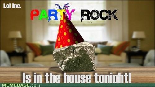 internet-memes-party-rock.jpg