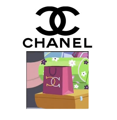 chanelbag.jpg