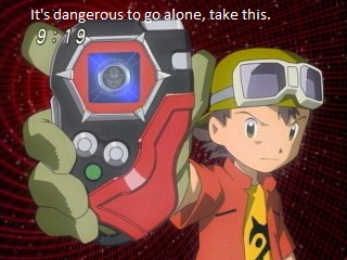 dangerous-to-go.png