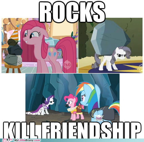my-little-pony-friendship-is-magic-brony
