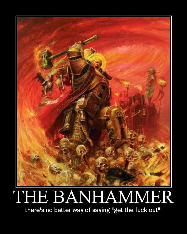 banhammer.jpg