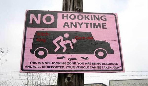 funny-signs002.jpg