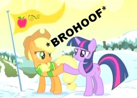 brohoof-(n1293574743684).png
