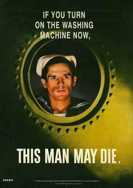 buttwurst-washingmachine.jpg