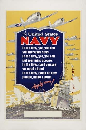 bagpuss-navy.jpg