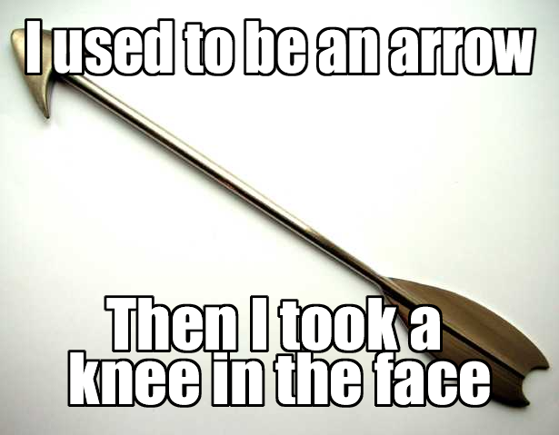 arrow.png