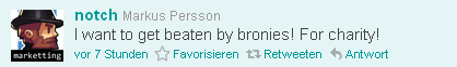 persson_vs_ponies.png