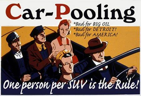 5-carpool-bad-for-big-oil-detroit-america.jpg