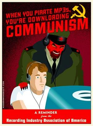 14-Downloading-communism.jpg