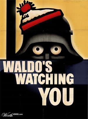 51-Waldos-watching-you.jpg