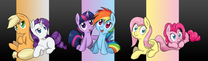 group_filly_picture_by_smittyg-d4kbrge.png
