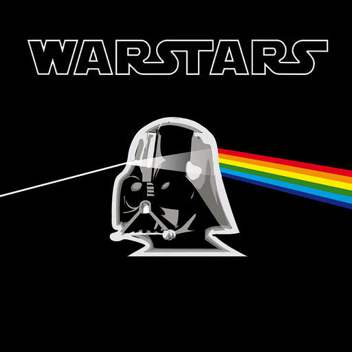 album_WARSTARS-WARSTARS-Darkside-Album.jpg
