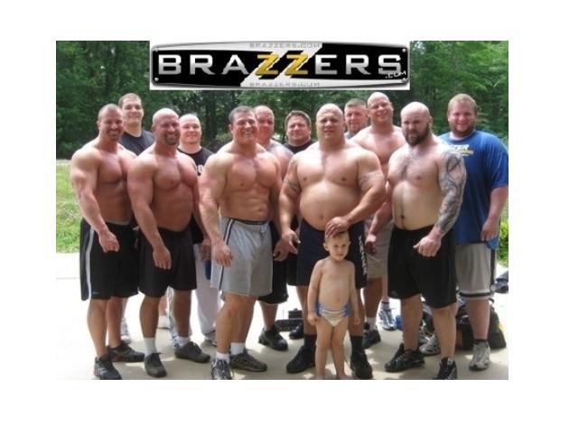 brazers