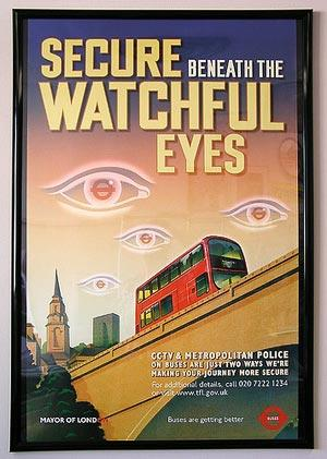 39-Secure-beneath-watchful-eyes-REAL.jpg
