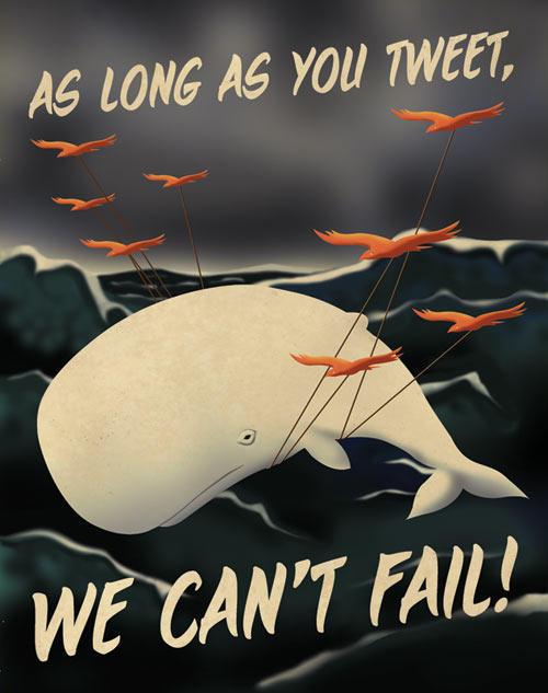 twitter-propaganda-poster-8.jpg
