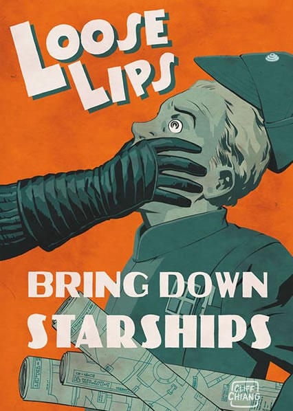 star_wars_trading_card_propaganda_poster_02.jpg