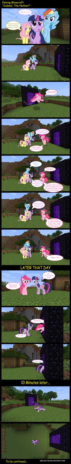 pwning_minecraft___indeed__the_nether_by_deilan12-d4joa6x.jpg