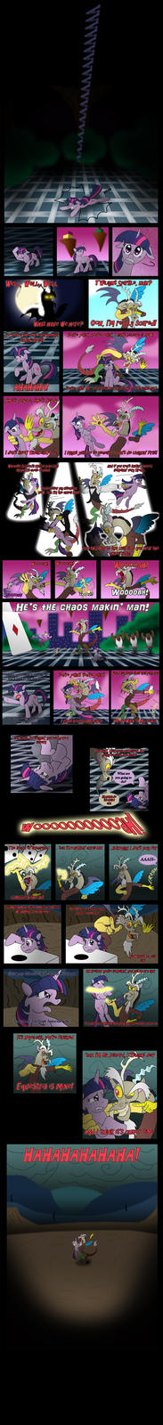 mr__discord__s_song_by_unoservix-d4kk3ly.jpg