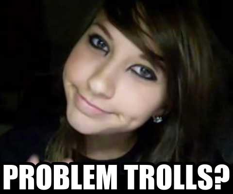 BoxxyProblemTrolls.jpg