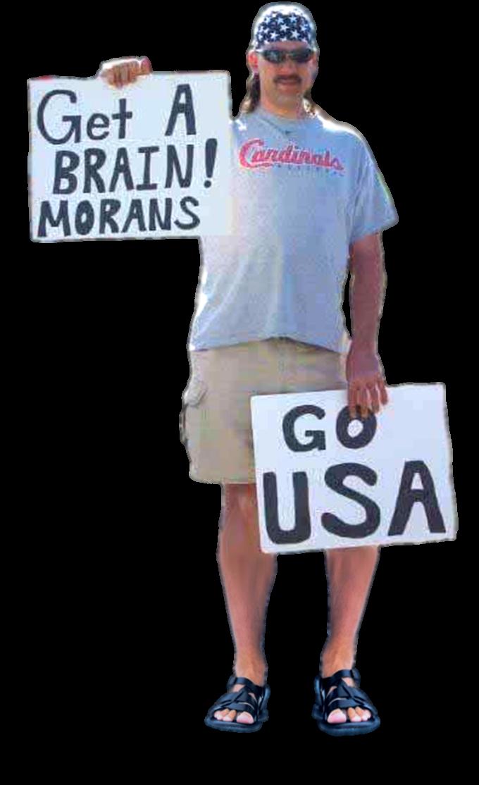 Morans.png
