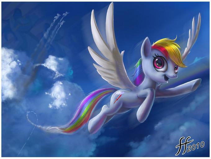 rainbow_dash_by_14_bis-d35jdnw.jpg