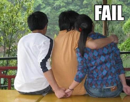 fail05.jpg
