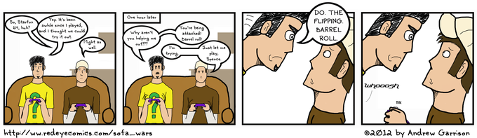 2012-01-02-competitive-spirit.png