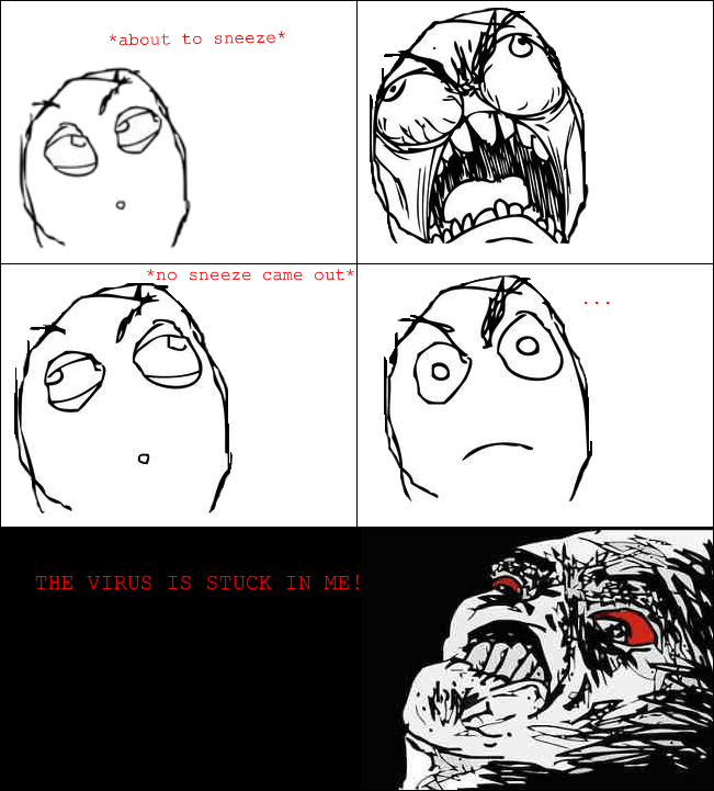 sneeze.png