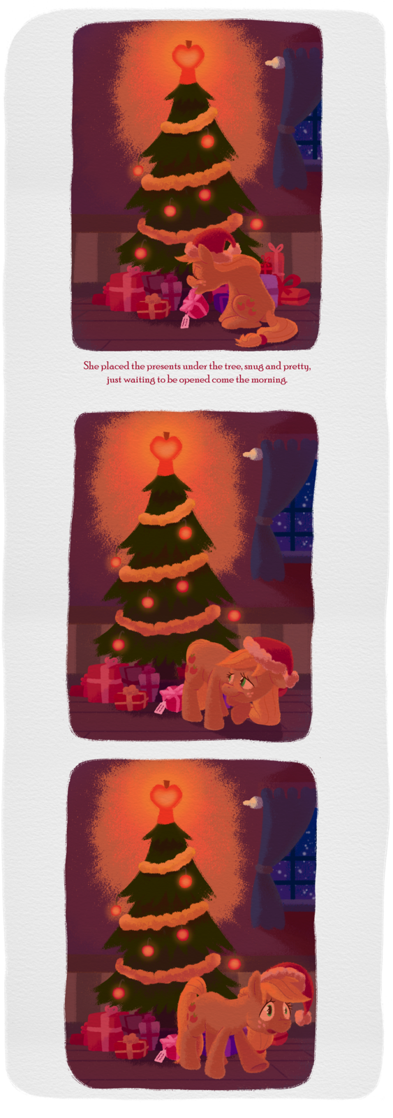 to_applebloom__from_santa_hooves_page_3_by_wizardwannabe-d4kun43.png