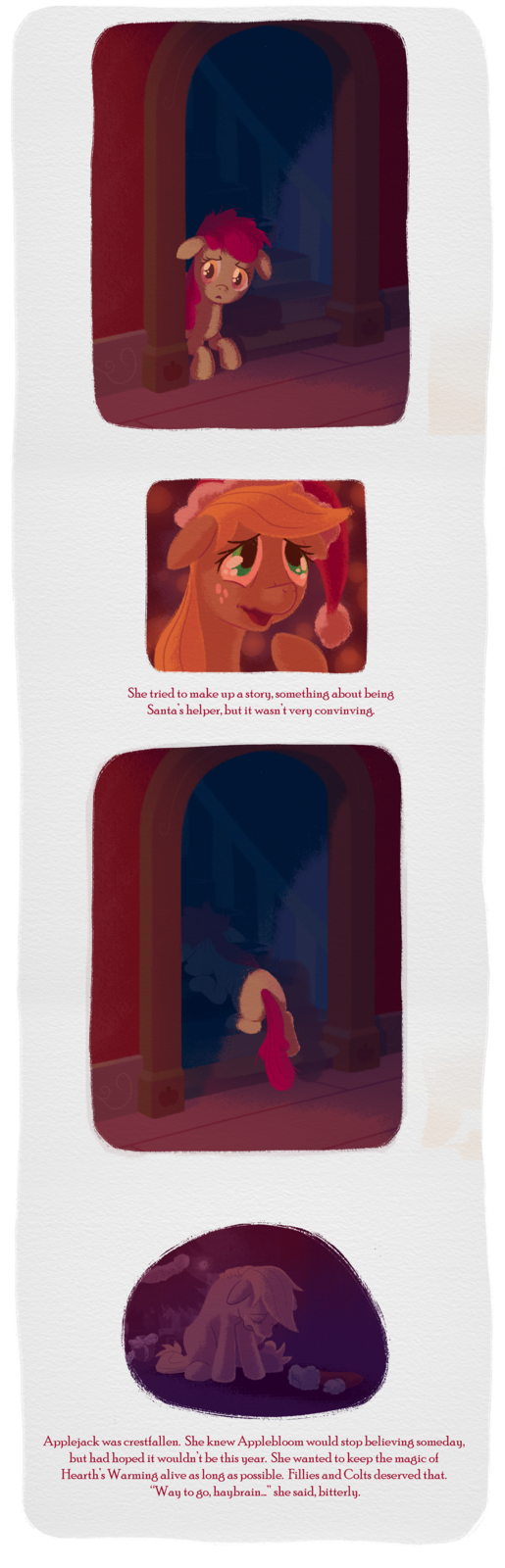 to_applebloom__from_santa_hooves_page_4_by_wizardwannabe-d4kund9.png