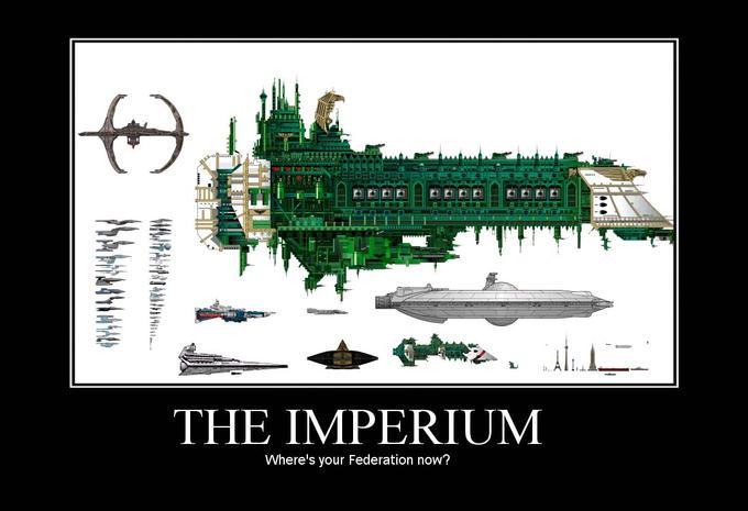 the-imperium-vs-warhammer-40k.jpg
