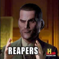 Reapers.png
