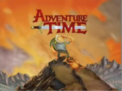 Adventure_Time.png