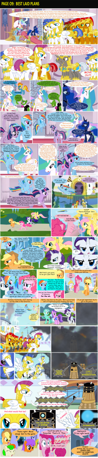 doctor_whooves__elder_page_09_by_shwiggityshwah-d4hzunk_resized.png