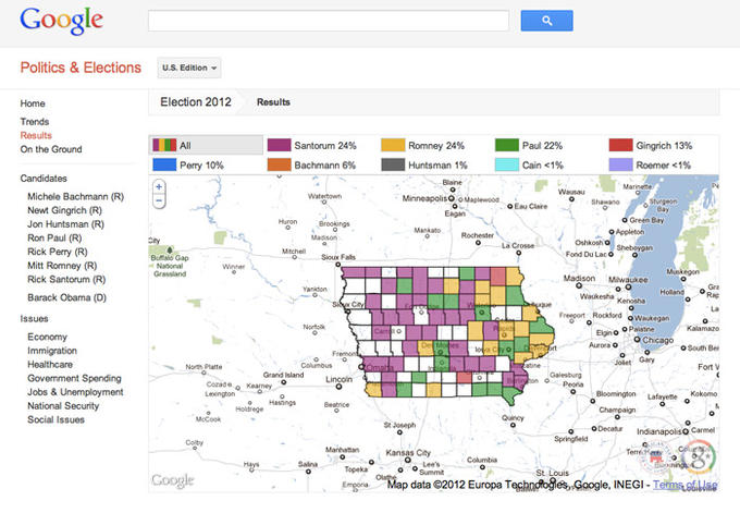 google-election.jpg