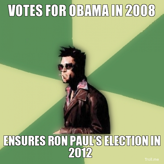 votes-for-obama-in-2008-ensures-ron-pauls-election-in-2012.jpg