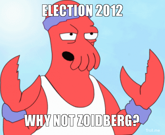 election-2012-why-not-zoidberg.jpg
