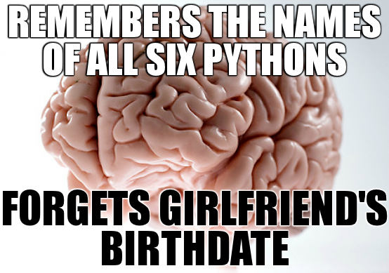 birthdate.png